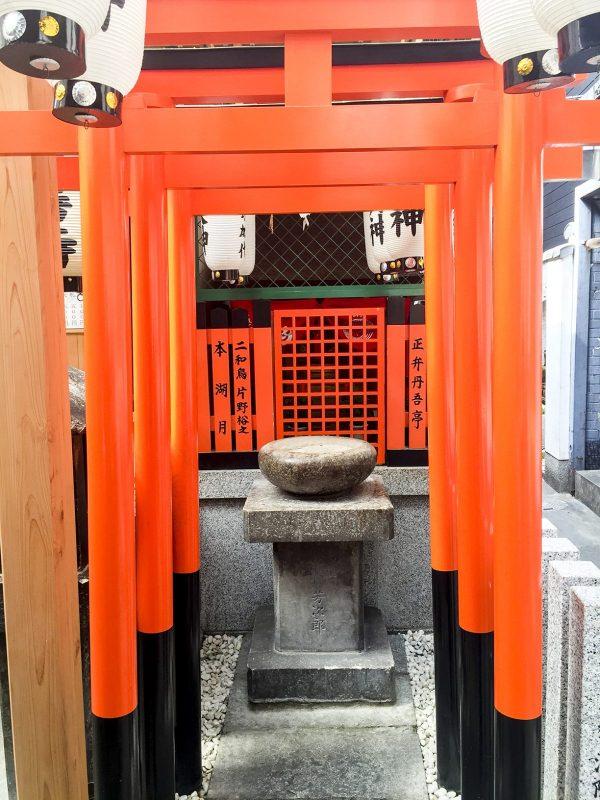 osaka-shrine