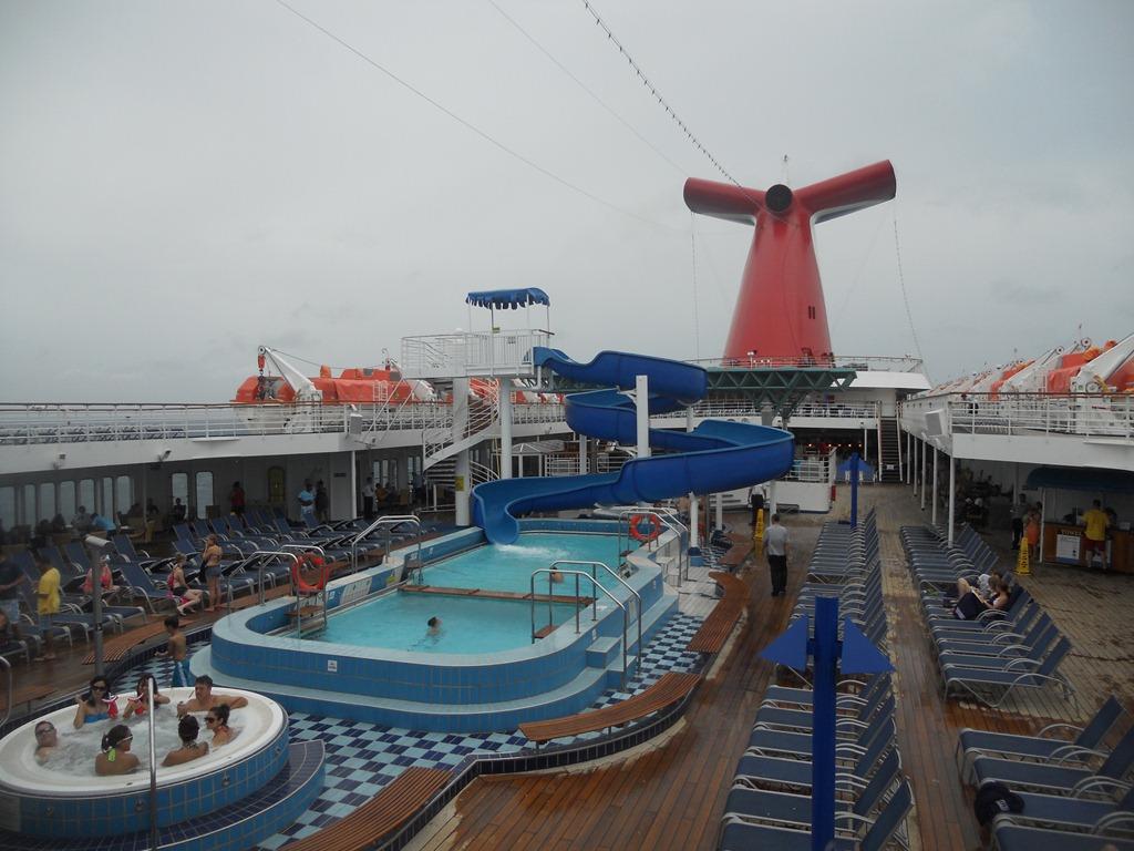 Carnival Cruise Ship Sunshine Deck Plan Fitbudhacom