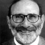 Ulrich Luz