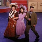 13Scera Hello Dolly prod 0337