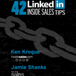 banner-42-linkedin-inside-sales-tips