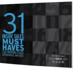 print-31-inside-sales-must-haves