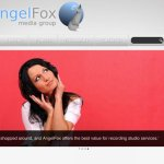 website-angelfox-media