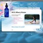 website-hcg-blue
