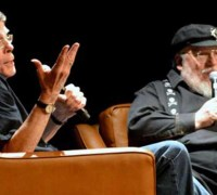 Stephen-King-and-George-RR-Martin