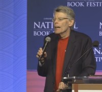 stephen-king-at-library-of-congres-national-book-festival-2016