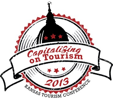 Kansas Tourism Conference Summary | Stephen Koranda and Associates on WordPress.com