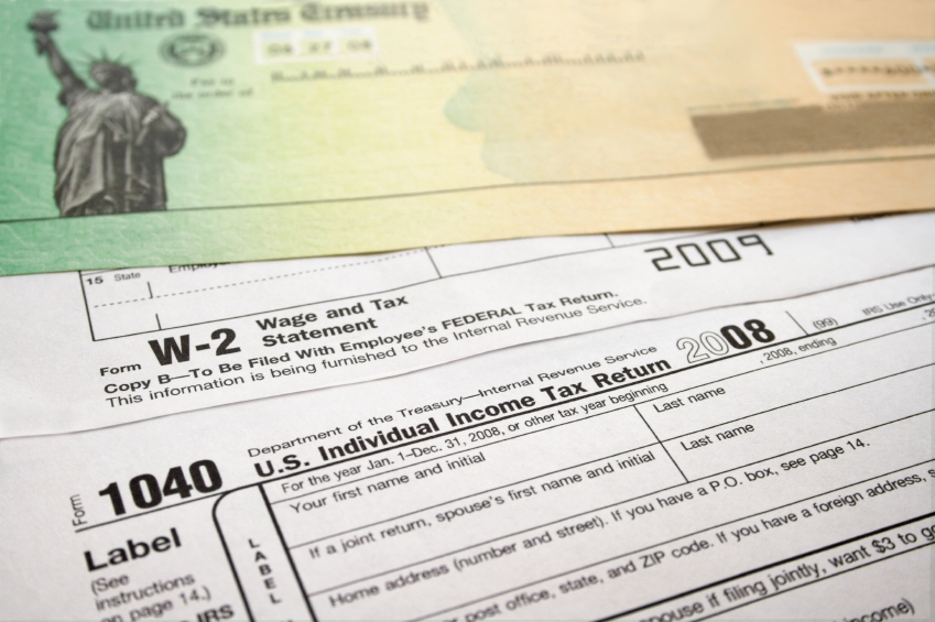 How to Save Taxes with an S Corporation \u2022 Stephen L Nelson CPA PLLC