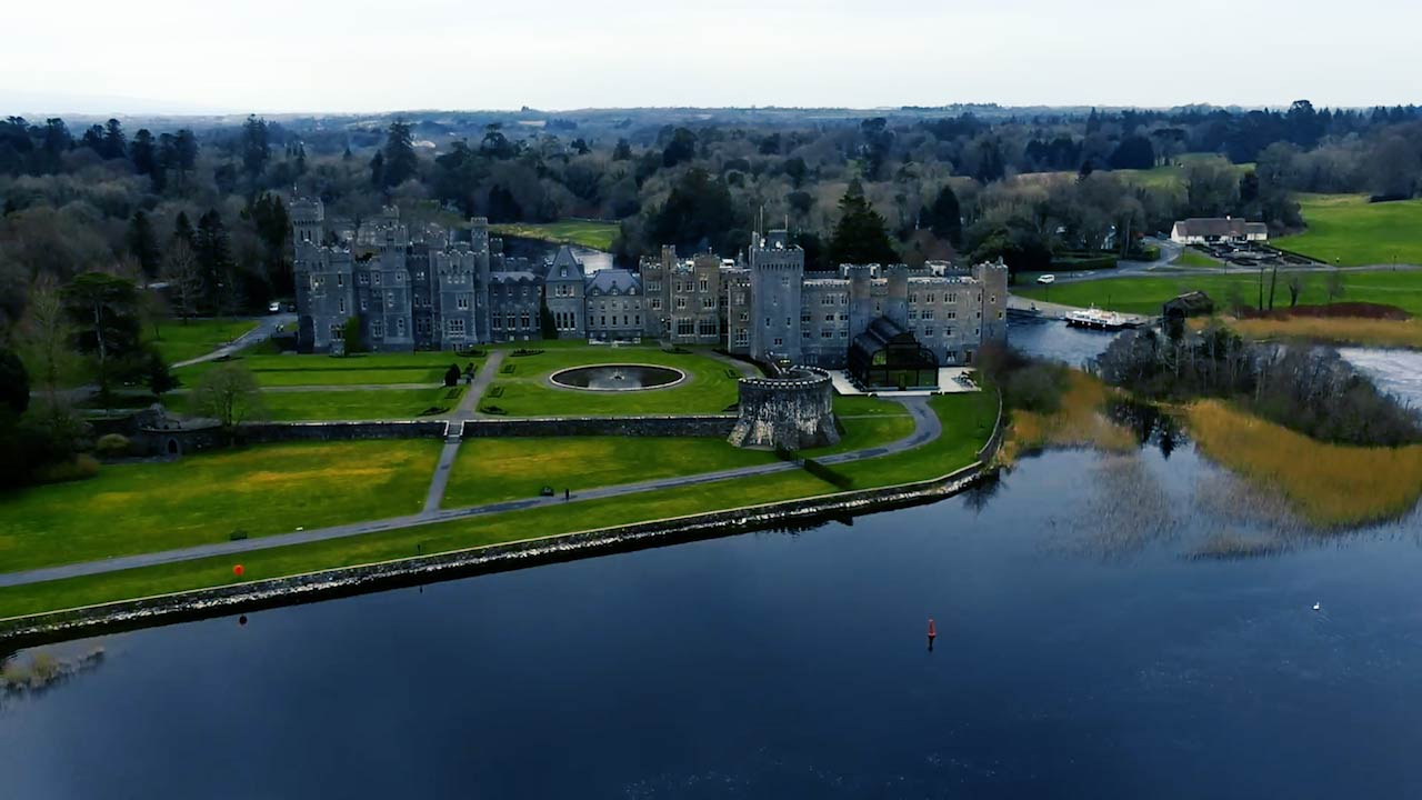 Ashford Paris Ashford Castle Stephen Perlstein S Website