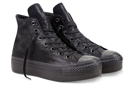 Converse-Metallic-PLATFORM-black