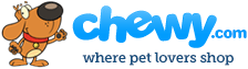 logo.20130121