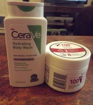 Treat Your Skin This Winter With CeraVe