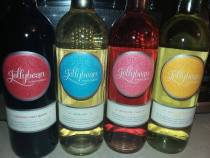 Affordable and Tasty Wine From Jellybean Vineyards Wines
