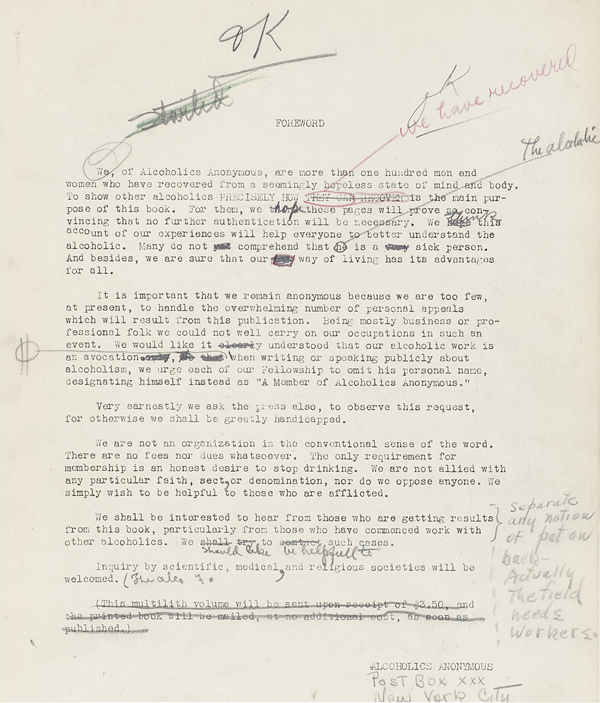 Rainer Maria Rilke Autographed letter with signature Château de - copy sample letter requesting meeting room