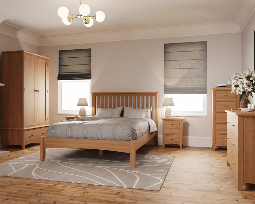 Bedroom Furniture Cyprus Steptoes Furniture World