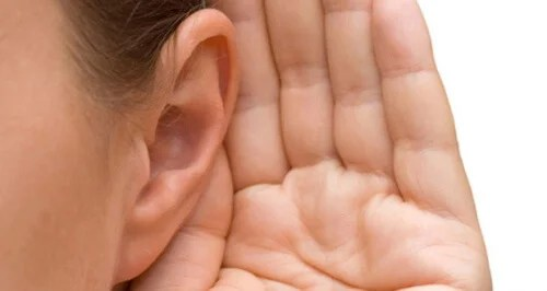 Treatment Of Tinnitus: What Causes Ringing In Your Ears And Burning Eyes 1