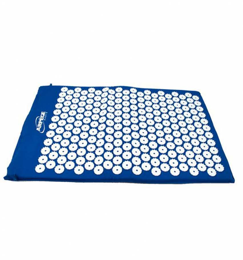 Tapis Accupression Tapis D Acupression Acu Mat