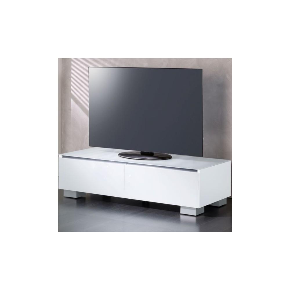Mobili Porta Tv | Munari Ce080ne Mobile Porta Tv Fino A 50