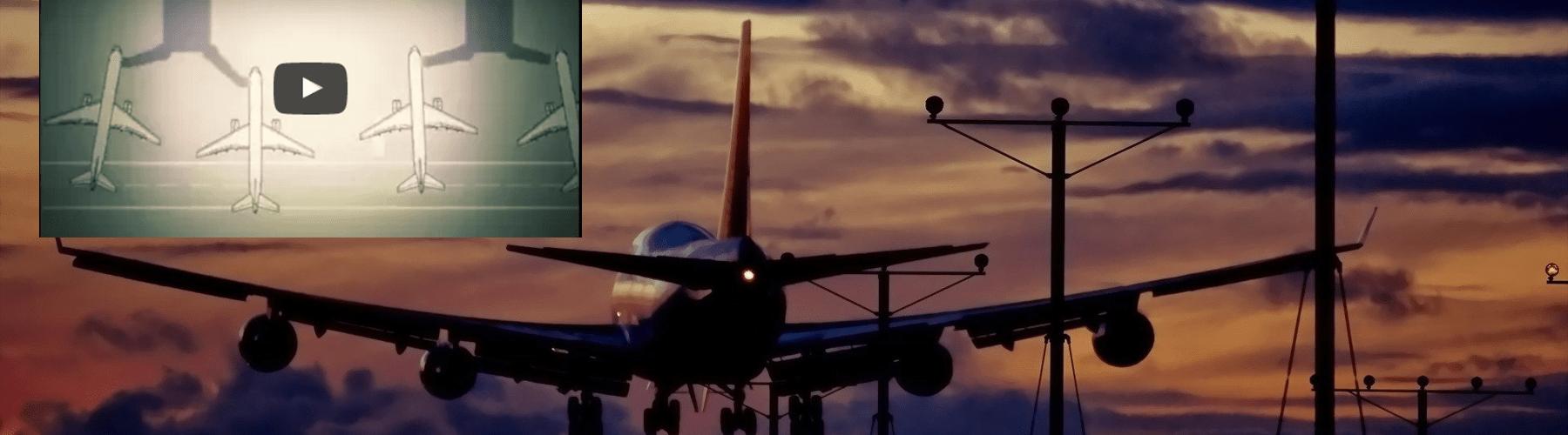 airport de