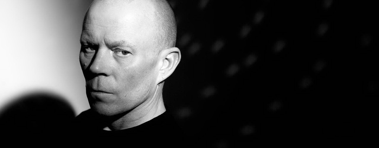 Vince-Clarke-Net-Worth