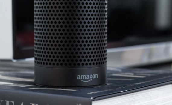 amazon-echo-verge-9682-0