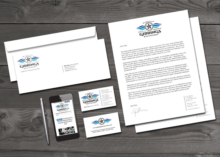 giddings-corporate-identity2