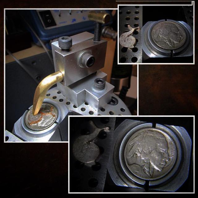 Shibuichi_Snail_Hobo_Nickel_Tutorial_2