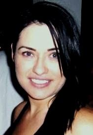 Natalia Lehder
