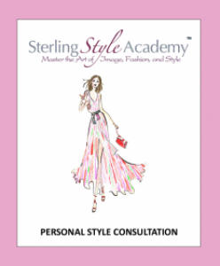 Personal-Style-Consultation-Cover-791×1024-232×300