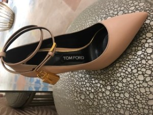 Tom Ford Shoes | Sterling Style Academy