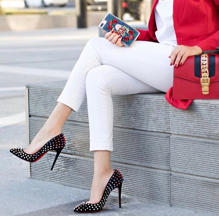 How to become a personal style consultant