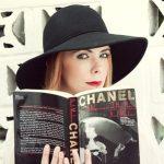 Maria Cristina Acquaroni - Chanel