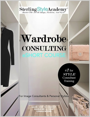 Shopping Consultant