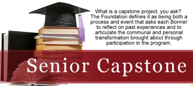 Capstone Project writing Services - Capstone Project Help Online