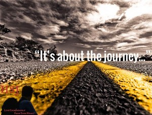 its-about-the-journey
