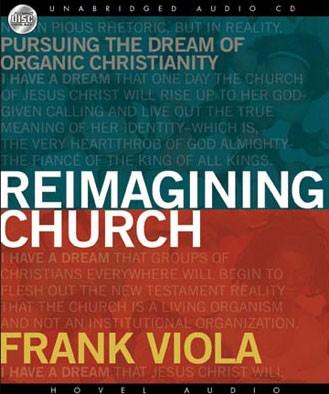 Reimagining_Church_large