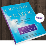 Photo credit: http://www.ihopkc.org/onething/growing-prayer/