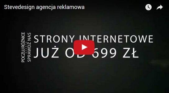youtube-www