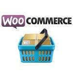 WooCommerce – darmowy sklep internetowy w WordPress