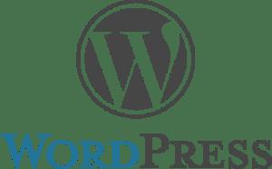 wordpress cms tworzenie stron
