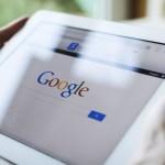 Mobilne strony docenione przez Google