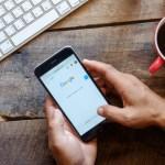 Page Speed Insights, czyli optymalizacja do mobile-friendly