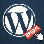 Dlaczego trzeba aktualizować WordPressa ?