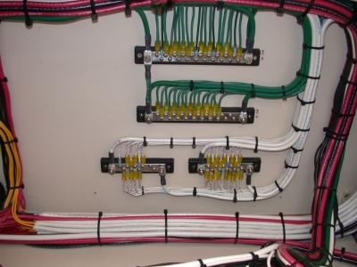 Safe Shore Power and Electrocution Prevention Steve D\u0027Antonio