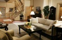Ration-Shed: Inside Houses Images