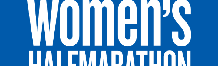 New York Women's Half Marathon