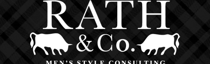 Rath & Co. Men's Style Consulting