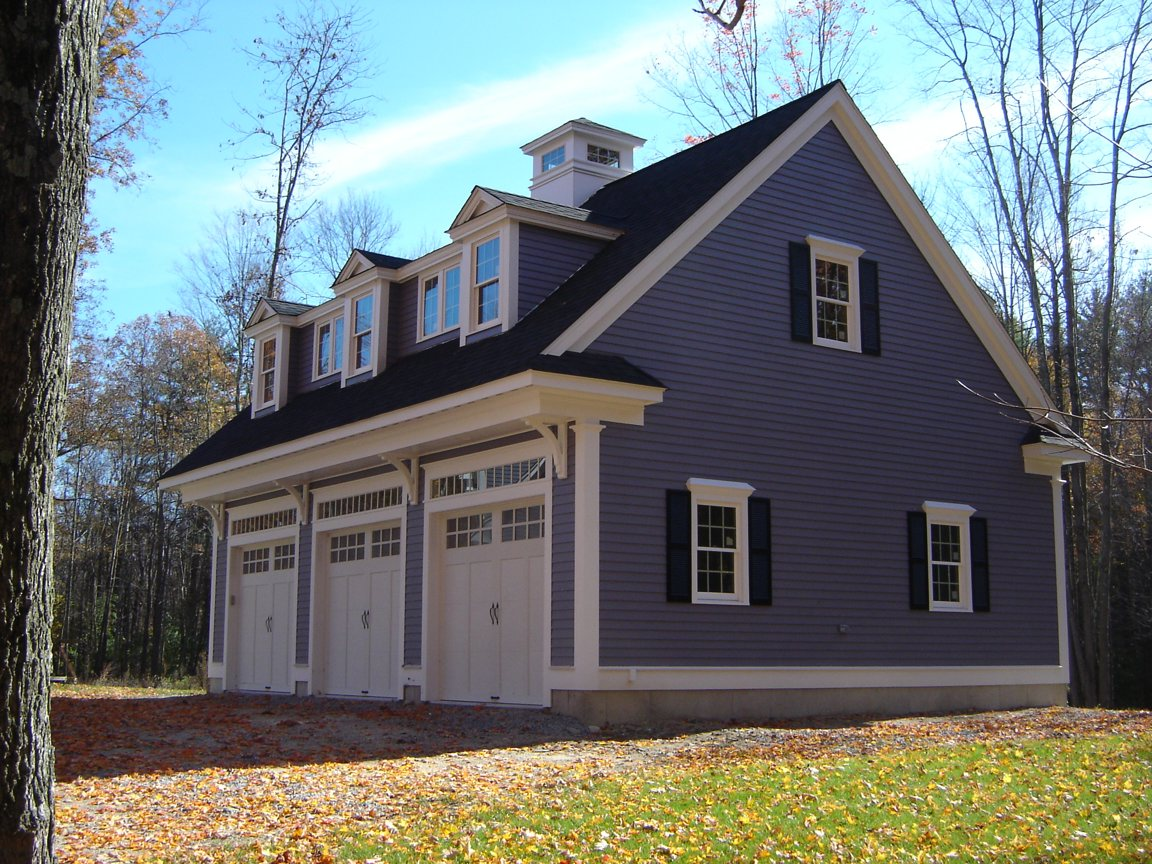 Garage Design Tips Tips Ideas Detached Garage Pepperell Ma Design Detached Garage