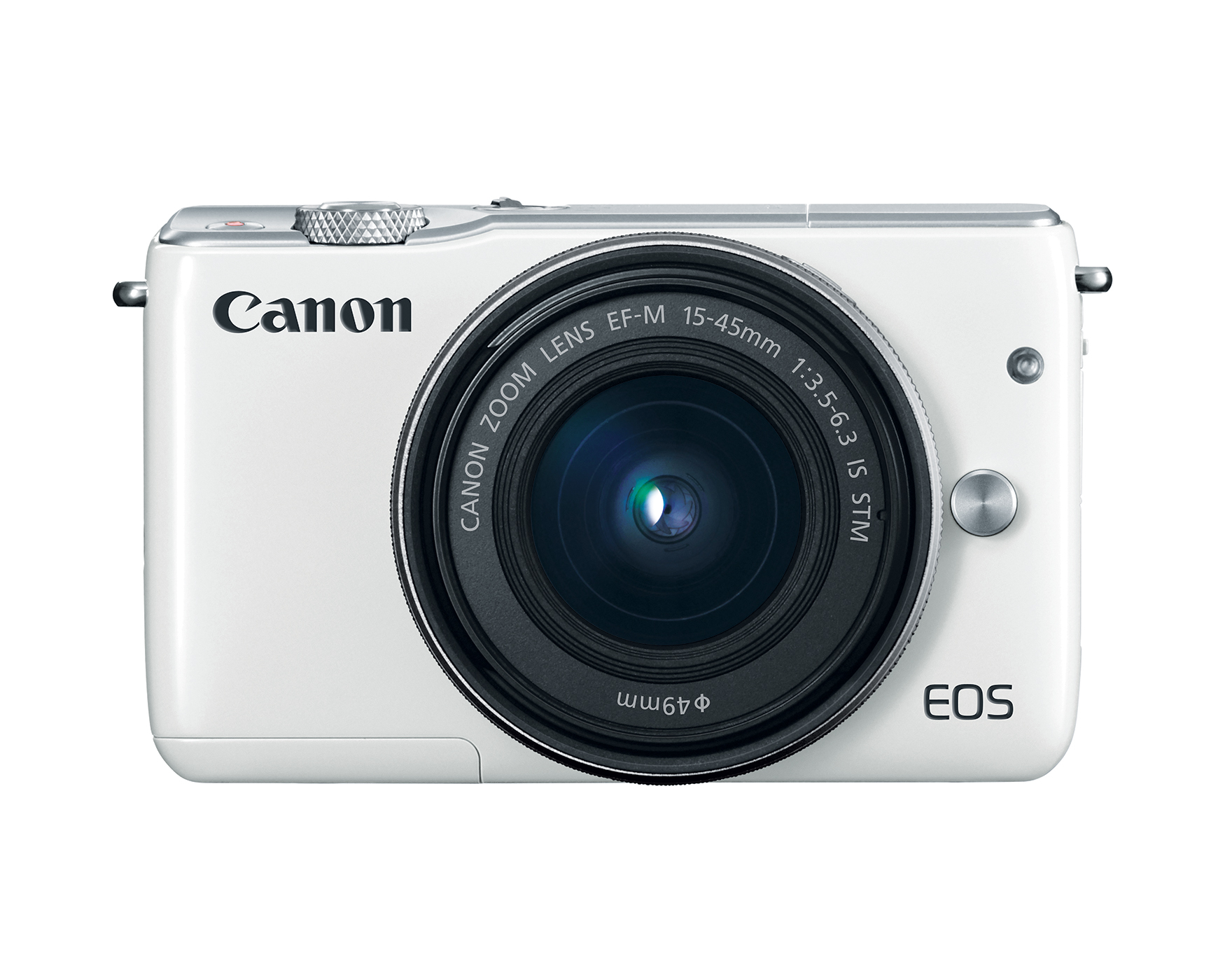 Canon Eos M10 Canon Eos M10 Review Overview Steves Digicams