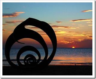cleveleys-sunset_thumb.jpg
